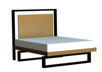 Bed Design #1 Social media