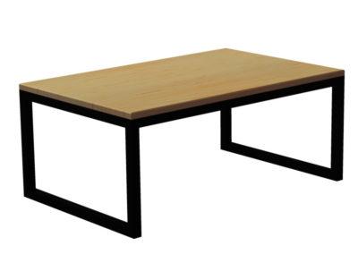 Coffee Table Design #2 Social Media